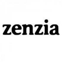 ZENZIA