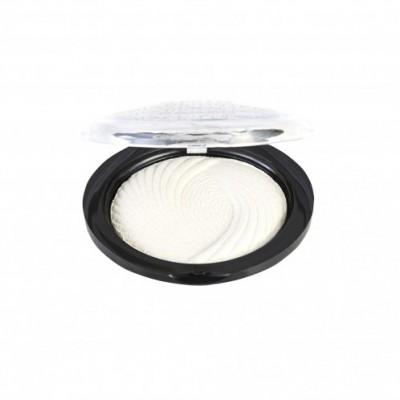 Хайлайтер MakeUp Revolution Highlighters Golden Lights: фото