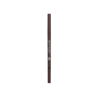 Карандаш для бровей Holika Holika Wonder Drawing Skinny Eye Brow тон 04, красно-коричневый: фото