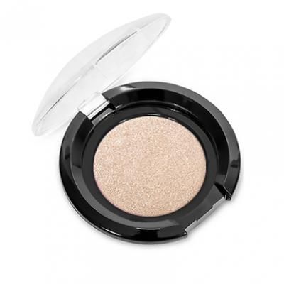Тени для век на масляной основе Colour Attack Foiled Eyeshadow Affect Y-0057: фото