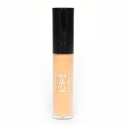 Корректор флюид антисерн водоустойчивый Make-Up Atelier Paris A2 FLWA2 светло-абрикосовый 7,5 мл: фото