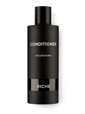 Питательный кондиционер для волос Riche Cosmetics хит 250мл: фото