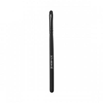 Кисть для подводки It's Skin Gel Eyeliner Brush: фото