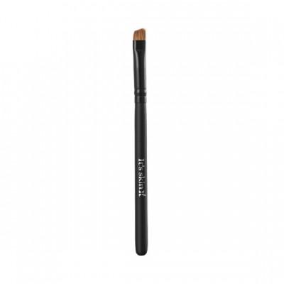 Кисть для бровей It's Skin Angled Eyebrow Brush 1шт: фото