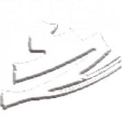 Карандаш для губ/глаз Cinecitta Eye / lip pencil №14: фото