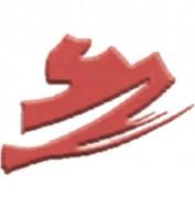 Карандаш для губ/глаз Cinecitta Eye / lip pencil №35: фото