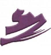 Карандаш для губ/глаз Cinecitta Eye / lip pencil №104: фото