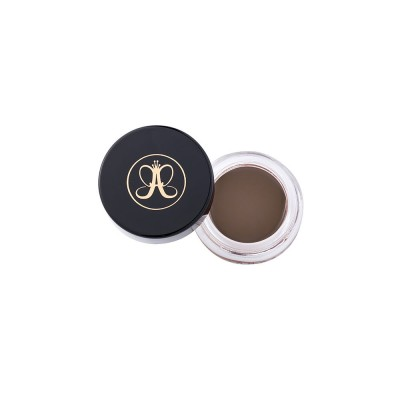 Помада для бровей Anastasia Beverly Hills DIPBROW® POMADE ABH01-05102 MEDIUM BROWN: фото