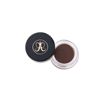 Помада для бровей Anastasia Beverly Hills DIPBROW® POMADE ABH01-05107 CHOCOLATE: фото