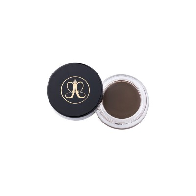 Помада для бровей Anastasia Beverly Hills DIPBROW® POMADE ABH01-05104 DARK BROWN: фото