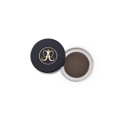 Помада для бровей Anastasia Beverly Hills DIPBROW® POMADE ABH01-05100 ASH BROWN: фото