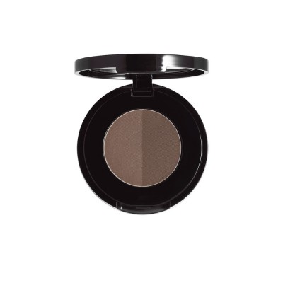 Двойные тени для бровей Anastasia Beverly Hills Brow Powder Duo ABH01-56006 EBONY: фото