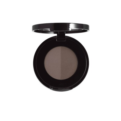 Двойные тени для бровей Anastasia Beverly Hills Brow Powder Duo ABH01-56020 ASH BROWN: фото