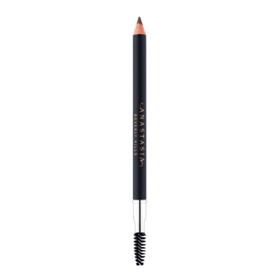 Карандаш для бровей Anastasia Beverly Hills PERFECT BROW PENCIL ABH01-04009 MEDIUM BROWN: фото