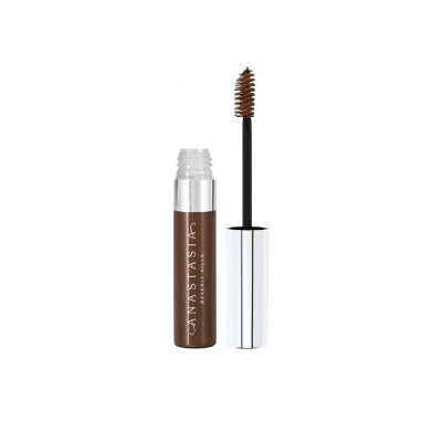 Гель для бровей оттеночный Anastasia Beverly Hills Tinted Brow Gel ABH01-01020 CHOCOLATE: фото