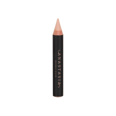 Карандаш-консилер Anastasia Beverly Hills PRO PENCIL ABH01-19191 BASE 1: фото