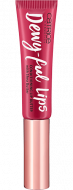 Ухаживающее масло для губ CATRICE DEWY-fUL Lips Conditioning Lip Butter 030 Dr. DEWlittle: фото