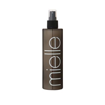 Несмываемый спрей для ухода за волосами JPS Mielle Secret Cover, 250мл: фото