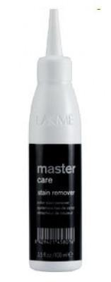 Средство для удаления остатков краски с кожи LAKMÉ MASTER CARE STAIN REMOVER 100 мл: фото