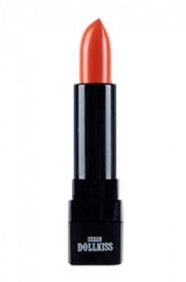 Помада для губ Baviphat Urban City Kiss&Tension Lipstick Nº7 morocco poppy orange 3,5g: фото