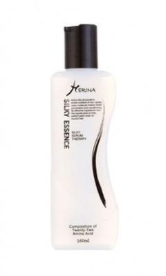 Эссенция для эластичности и блеска волос XENO Herina Silky Essence 160мл: фото