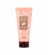 Лосьон для тела THE SAEM Perfumed Body Moiturizer -Cherry Blossom- 200мл: фото