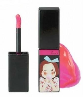 Тинт для губ FASCY Twinkle Mojito Tint Gloss #03 Peach Crush 4г: фото