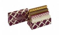 Набор ZOEVA PLAISIR BOX HIGHLIGHT: фото