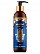 "Масло для душа Zeitun ""Луна"" с ароматом лаванды и сандала, 250 мл: фото"