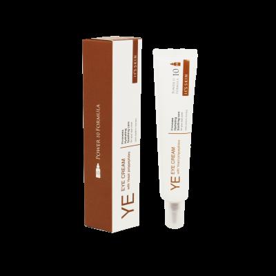 Крем антивозрастной для кожи вокруг глаз IT'S SKIN Power 10 Formula YE Eye Cream: фото