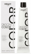 Корректор цвета Dikson Color System Corrector Mixtone Х6 красный 120мл: фото