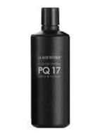 Лосьон активный для защиты структуры волос при окрашивании La Biosthetique Care Additive PQ17 500 мл: фото