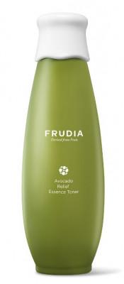 Эссенция-тонер восстанавливающая с авокадо Frudia Avocado Relief Essence Toner 195 мл: фото