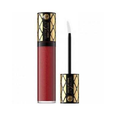 Блеск Для Губ Увлажняющий Bell Secretale Shiny Lip Gloss Тон 06, 6г: фото