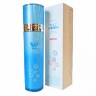 Лосьон для лица увлажняющий ENOUGH W Collagen Whitening Lotion 30мл: фото
