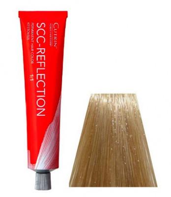 Крем-краска для волос CUTRIN SCC REFLECTION 9.37 мёд 60мл: фото