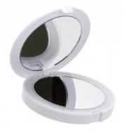 Набор зеркал косметологических от Gezatone LM 880 1х 5x с подсветкой: фото