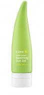 Успокаивающий гель для лица и тела после солнца Cure Water Splash Soothing Sun Gel 50 мл: фото