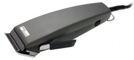 Машинка для стрижки волос MOSER PRIMAT: фото