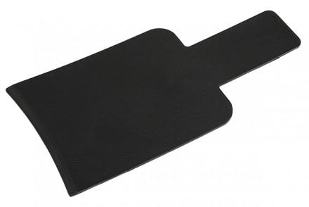 Лопатка для окрашивания EUROSTIL: фото