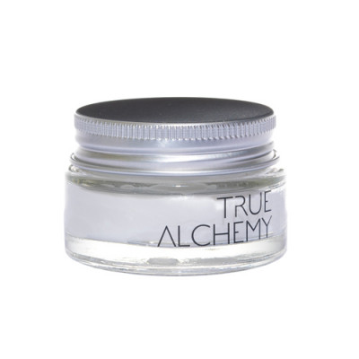 Суспензия кремовая True Alchemy Azelaic Acid 11,1% 12,5мл: фото